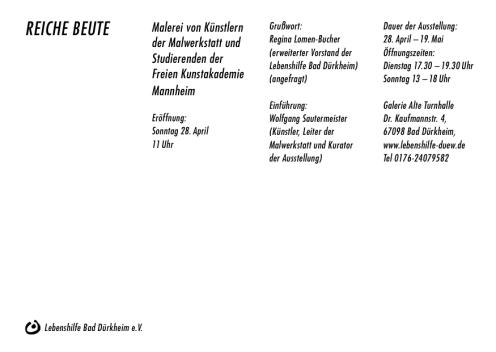 reiche_beute_web2