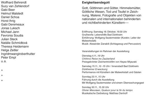 mal-ewig_web_einladung-2